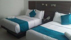 Hotel MS