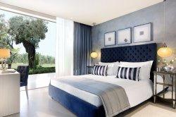 One Bedroom Bungalow Suite