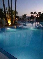 Estepona Hotel