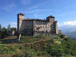 Castel Cles