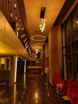 Kuhla Boutique Suite Hotel