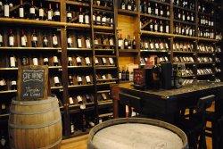 Che Wine Vinotecas
