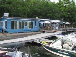 Craganmor Point Resort