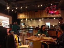 Cafe Gioco