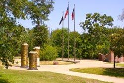 Veteran's Park Loop