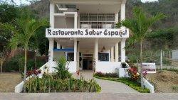 Sabor Espanol