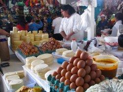 El Molino Market