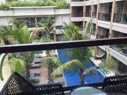 The Best Resort Package in Boracay