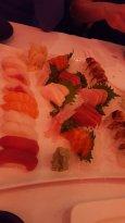 Akai Japanese Sushi Lounge