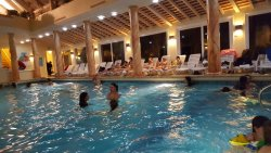 Lloret De Mar-Green Park Resort