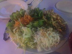 Viet Hoa Gardens