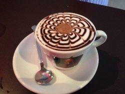 Movida Kafe