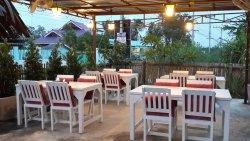 Mr.Jok Restaurant