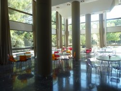 Ilia Palms at Grecotel Olympia Riviera Resort