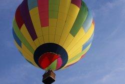 Bluff City Balloons