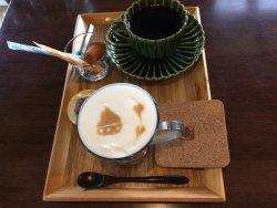 Cafe Kokage