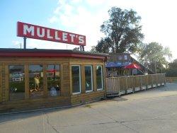 Mullets