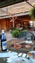 Winery 1285