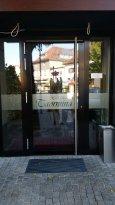 Taormina Hotel-Ristorante