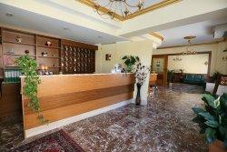 La Conca Hotel