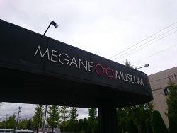Megane Museum