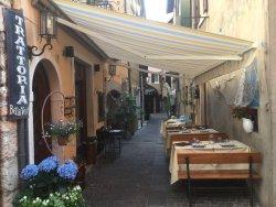 Trattoria Bella Venezia
