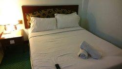 호텔 세리 말레이시아 멜라카