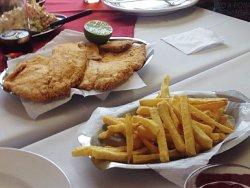 Restaurante Picanha Gourmet
