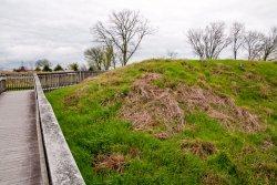 Fortress Rosecrans