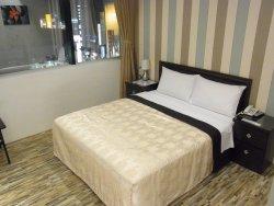 Sodamazon B Hotel