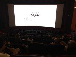 Starlight Cinema City Theaters