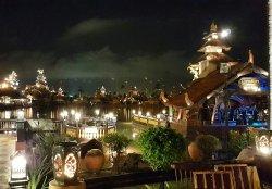 Koh Lanta Restaurant