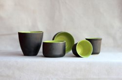 One Handmade Ceramics