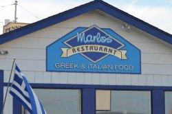 Marlo's Restaurant