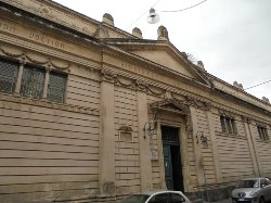 Pinacoteca Zelantea
