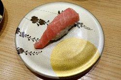 오사카에서 회전초밥집 갈거면 여기로
