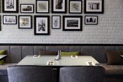 Cercle Buffet&Restaurant