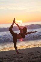 Bikram Yoga Claremont