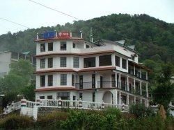 Monal Inn