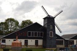 Brasserie des Fagnes - Fabrication de Bières Spéciales