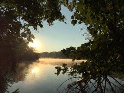 Peters Lake Park