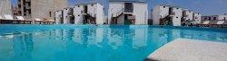Hotel Los Delfines de Chicama