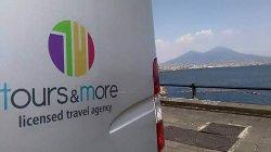 Tours & More Italia