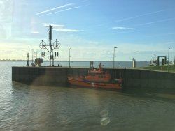Hafenbus Bremerhaven Tours