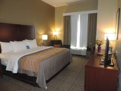 Heartland Inn and Suites