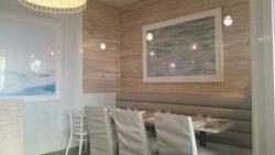 Restaurant Doro