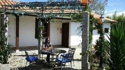 Casa Santamaria Hotel Campestre