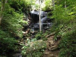 Ultra Waterfall Tours