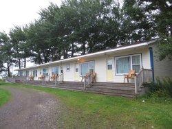 Silver Lining Inn & Motel