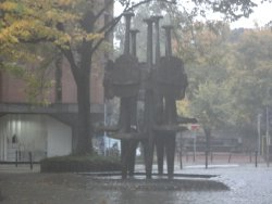 Heimatbrunnen